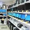 Компьютерные магазины в Долматовском