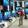 Магазины электроники в Долматовском
