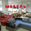 Магазины мебели в Долматовском