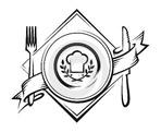 Культурно-развлекательный центр Вега - иконка «ресторан» в Долматовском
